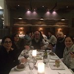 Foto di Ruth's Chris Steak House