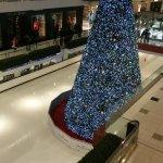 Photo de The Galleria