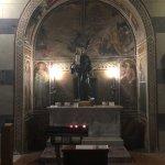Foto de Basilica di San Francesco