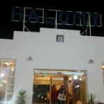 Photo of Halomy Hotel