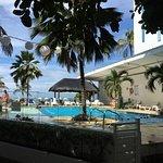 Photo of Playa Club Hotel