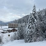 Foto van Austria Trend Hotel Alpine Resort Fieberbrunn