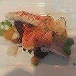 Foto de Restaurant 44