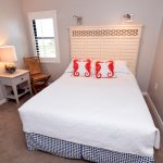 Sanibel Moorings Resort-billede