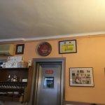 Bar Casi의 사진