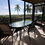 Foto de Sanibel Moorings Resort