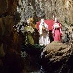 Photo of Grotte di Stiffe