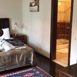 Photo de Alaturka Hotel