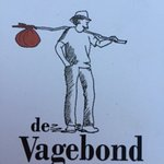 Photo of De Vagebond Restaurant
