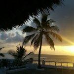 Photo of Stephanie Ocean Resort
