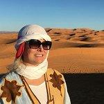 Photo of Auberge Kasbah Leila