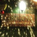 Foto de Caffe Curtigghiu