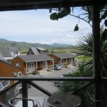 Photo de Anchor Lodge Coromandel