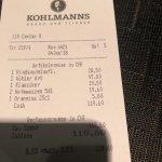 Kohlmanns Foto
