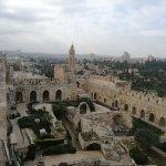 Foto de Best Jerusalem Guide - Day Tours