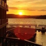 Camden on the Lake Resort
