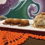 Foto de Fazendo Arte Restaurante