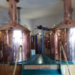 Photo of Strahov Monastic Brewery