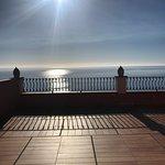 Foto de Baia Taormina