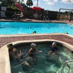 Billede af Quality Inn and Suites Golf Resort