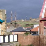 Photo de North Yorkshire Moors Railway