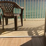Bild från Ramada Plaza Marco Polo Beach Resort