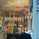 Photo of Condomerie