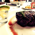 Havana Grill Foto
