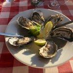 Photo of O Pescador Restaurant