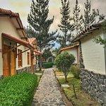 Foto de Casa Andina Standard Colca