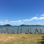 Shelly Beach Top 10 Holiday Park Foto