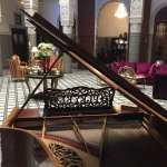 Photo of Riad Fes - Relais & Chateaux