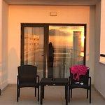 Villas Mojamar Playa Hotel Mojacar