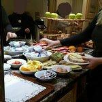 瑞睦飯店照片