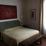Photo of Hotel Relais Il Cestello