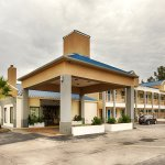 Best Western West Monroe Inn Photo