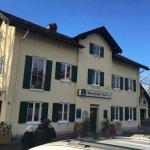 Gasthaus Hofler