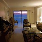 Foto de Rio Othon Palace Hotel