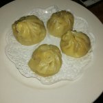 Foto van Zhong Hua Restaurant