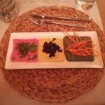 Photo of Al Tiglio cucina naturale