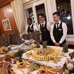 Photo de Hotel Andalo