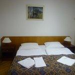 Photo of ABE Hotel