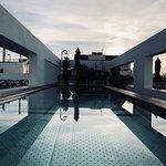 Fotografia de Mercer Hotel Sevilla