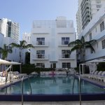 Pestana Miami South Beach Foto