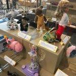 Photo de V&A Museum of Childhood