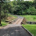 Parque Vista Alegre Picture