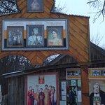 Bilde fra Larch Tree of Prince Aleksey