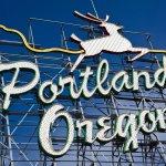Silver Cloud Inn NW Portland-billede
