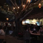Don Pedro's Restaurant & Bar
