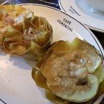 Photo de Cafe Comercial